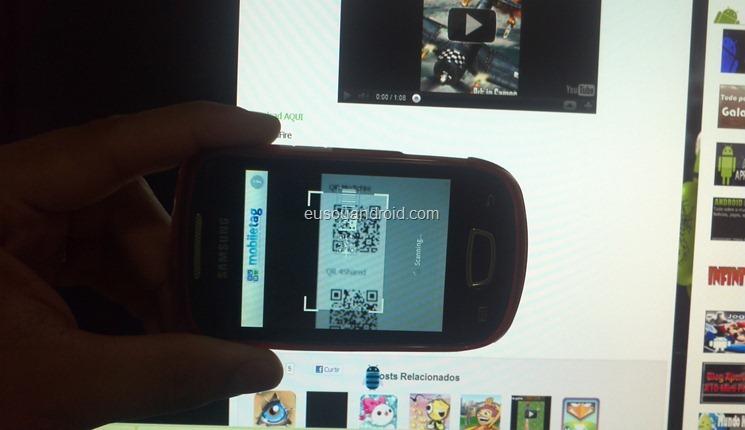 2012-03-15_22-51-02_627_thumb[2]