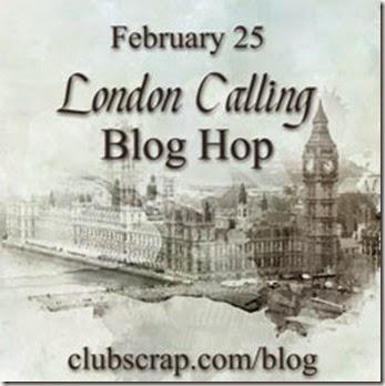 0215_blog hop