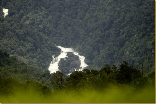 valparai-waterfalls