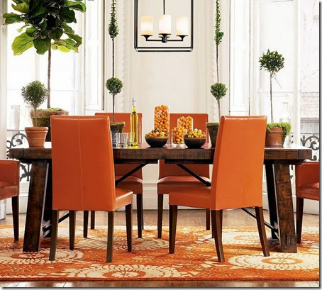 beautiful-colorful-dining-room-decorating-with-sharp-style