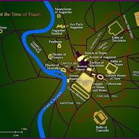 00h.-Roma en tiempos de Trajano