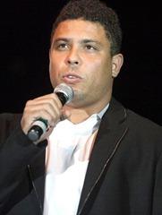 candinha - 06 - ronaldo-estados-unidos