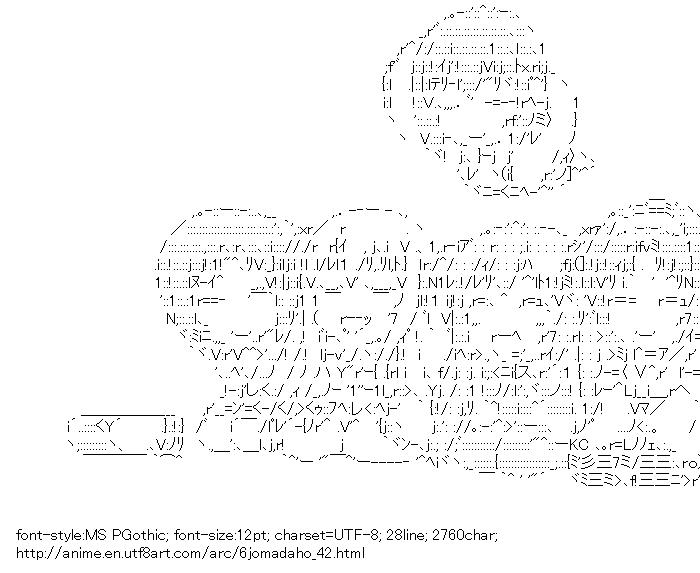 Rokujyoma no Shinryakusha!?,Higashihongan Sanae,Ruthkhania Nye Pardomshiha,Theiamillis Gre Fortorthe,Nijino Yurika,Kurano-Kiriha