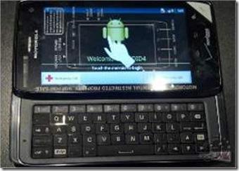 2-Motorola-Droid-4-imagenes-y-detalles-exclusivos-news