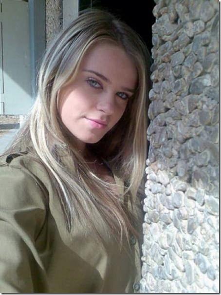 hot-israeli-soldier-10
