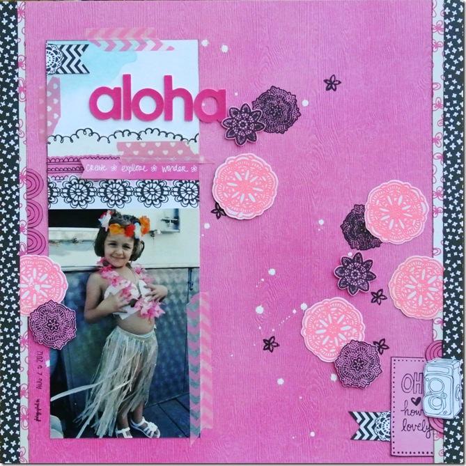 aloha_gughi_1