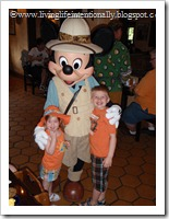 Disney 2011 489