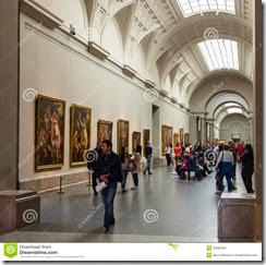 wnętrze-prado-muzeum-madryt-30936354