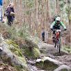 Vigo_Bike_Contest_2015 (52).jpg