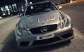 PD-Mercedes-CLK-Wide-Black-9