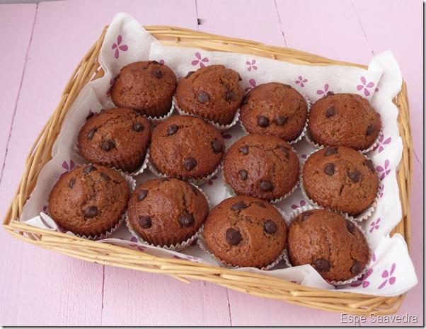 muffins chocolate espe saavedra (5)