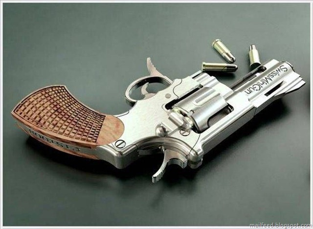 not_ordinary_gun_05