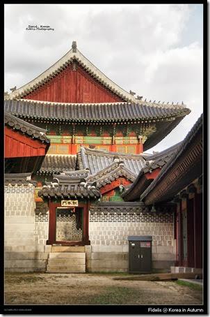 Korea196