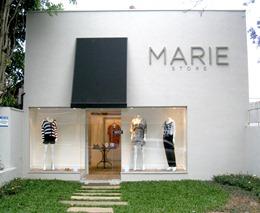 marie-store-curitiba-loja-bigorrilho