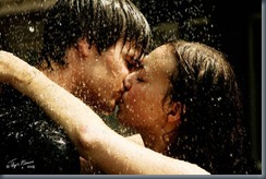 love,hug,beauty,kiss,man,rain-2f267255e7d31d91d67539df15ed133a_h