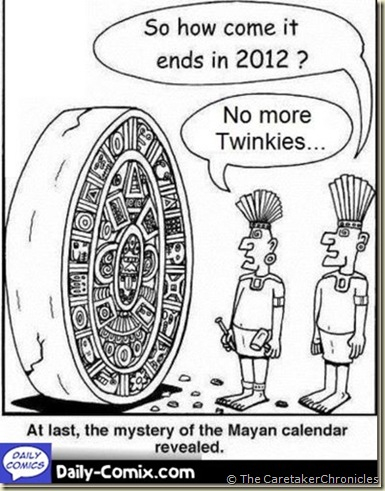 mayan-calendar-twinkies-comic-1353199821_thumb[1]