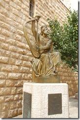 Oporrak 2011 - Israel ,-  Jerusalem, 23 de Septiembre  103