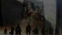 Shingeki - OVA 1 -25