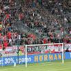 Oesterreich -Rumaenien , 5.6.2012, Tivoli Stadion, 13.jpg