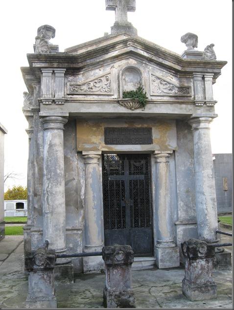Cementerio Sucu 035