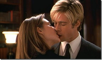 Top-Kisses-From-Famous-Movies-3