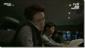 Plus.Nine.Boys.E01.mp4_002056900_thumb[1]