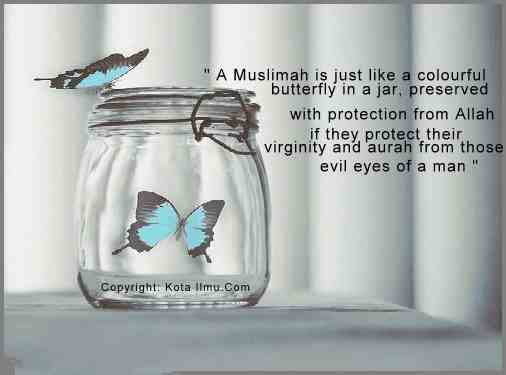 inspirational islamic sayings [5] - Quotes links