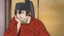 [HorribleSubs] Utakoi - 10 [720p].mkv_snapshot_05.21_[2012.09.03_17.23.41]