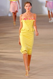 PREEN-SPRING-2012-RTW-PODIUM-014_runway