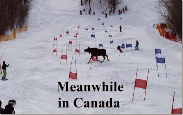 meanwhile-canada-032