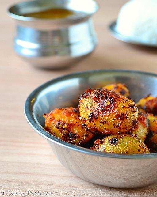 Srilankan Sambal Recipe