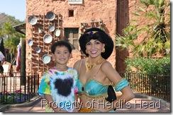 Disney January 2012 267