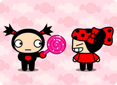 pucca1