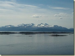 View across the Fjord (Small)