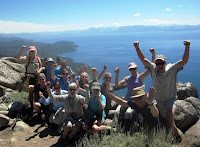 Sand Harbor Overlook Group 2 Celebration Small.JPG