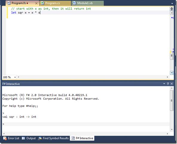 fs_type_infer_sample1_04C3922A