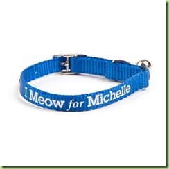 ofaxxxx_cat_collar_michelle
