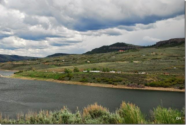 06-08-14 A Blue Mesa Dam Area (131)