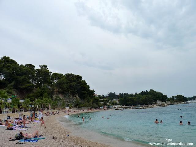 playas-de-split-piedras.JPG