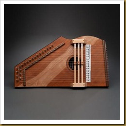 Autoharp-Model 1-blog
