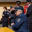 2012-05-06 hasicka slavnost neplachovice 005.jpg