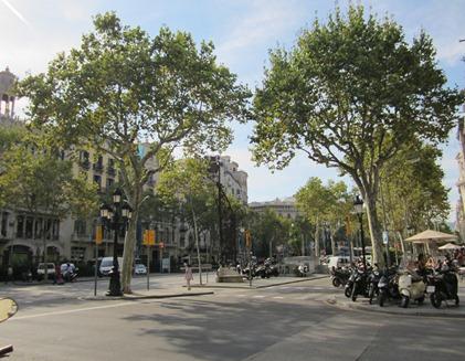 barcelona 673