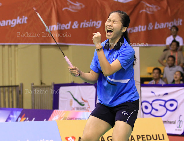 Sea Games Best Of - Ratchanok-Intanon.jpg