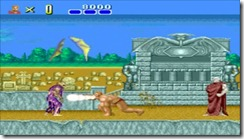 Altered-beast-PcE