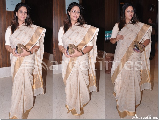 Nagma_Traditional_Silk_Saree