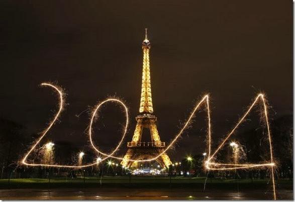 new-years-celebrations-40