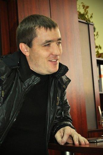 Андрій Поріцький - 5.JPG