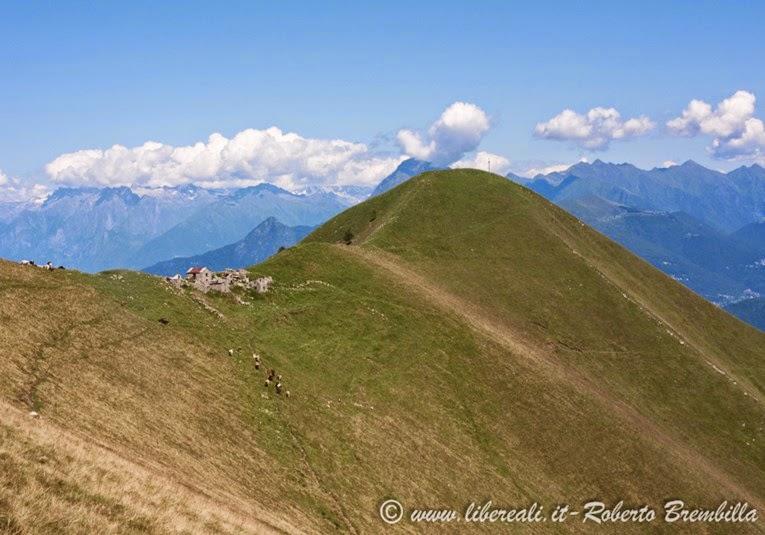 15_Monte Crocione (159)