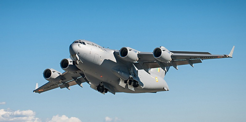 C-17A-Globemaster-III-Indian-Air-Force-IAF-R