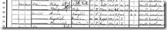 1900-Smith-Atkinson Census